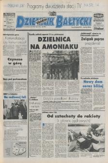 Dziennik Bałtycki 1995, nr 219