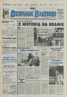 Dziennik Bałtycki 1995, nr 226