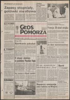 Głos Pomorza, 1987, styczeń, nr 5