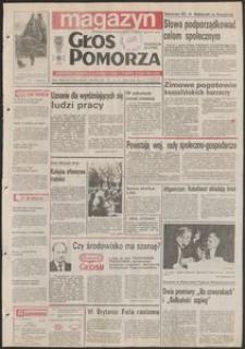 Głos Pomorza, 1987, styczeń, nr 8