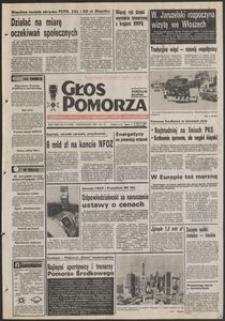Głos Pomorza, 1987, styczeń, nr 9