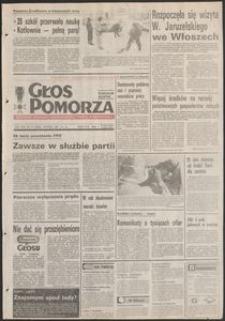 Głos Pomorza, 1987, styczeń, nr 10