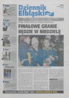 Dziennik Elbląski, 2000, nr 52 [właśc. 1]