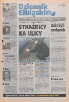 Dziennik Elbląski, 2000, nr 53 [właśc. 2]