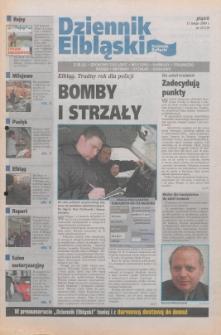 Dziennik Elbląski, 2000, nr 57 [właśc. 6]