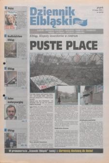 Dziennik Elbląski, 2000, nr 58 [właśc. 7]