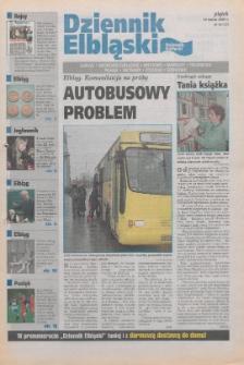 Dziennik Elbląski, 2000, nr 61 [właśc. 10]