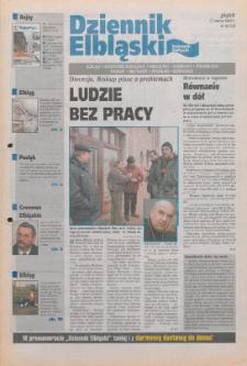Dziennik Elbląski, 2000, nr 62 [właśc. 11]