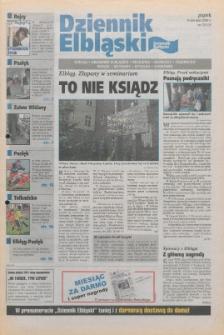 Dziennik Elbląski, 2000, nr 23