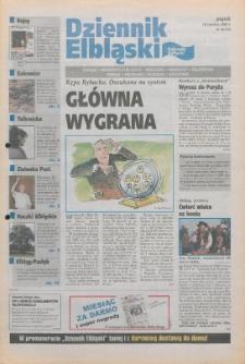 Dziennik Elbląski, 2000, nr 24