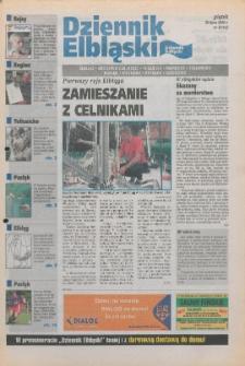 Dziennik Elbląski, 2000, nr 30