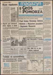 Głos Pomorza, 1987, styczeń, nr 14