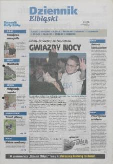 Dziennik Elbląski, 2000, nr 35