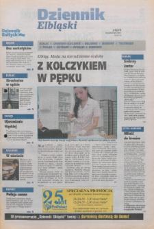 Dziennik Elbląski, 2000, nr 42