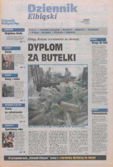 Dziennik Elbląski, 2000, nr 44