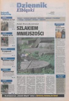 Dziennik Elbląski, 2000, nr 46