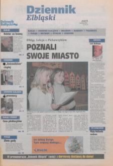 Dziennik Elbląski, 2000, nr 49