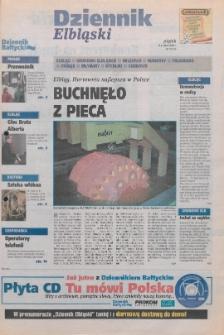 Dziennik Elbląski, 2000, nr 50