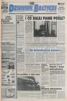 Dziennik Bałtycki, 1993, nr 125