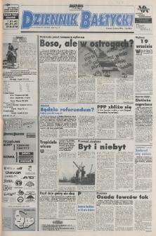Dziennik Bałtycki, 1993, nr 126