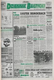Dziennik Bałtycki, 1993, nr 128