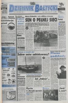 Dziennik Bałtycki, 1993, nr 131