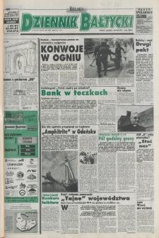 Dziennik Bałtycki, 1993, nr 133
