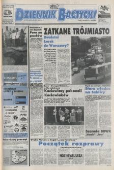 Dziennik Bałtycki, 1993, nr 135