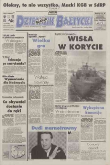 Dziennik Bałtycki, 1996, nr 14