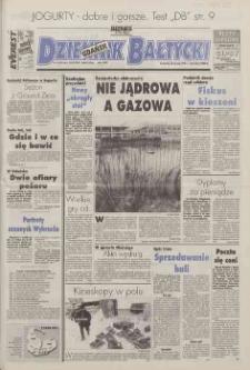 Dziennik Bałtycki, 1996, nr 15