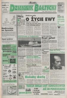Dziennik Bałtycki, 1993, nr 139