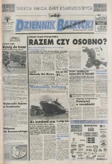 Dziennik Bałtycki, 1993, nr 140