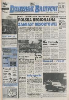 Dziennik Bałtycki, 1993, nr 141