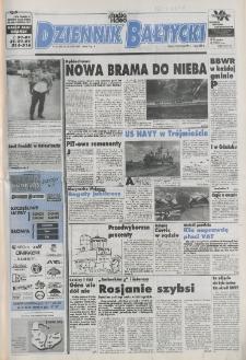 Dziennik Bałtycki, 1993, nr 142