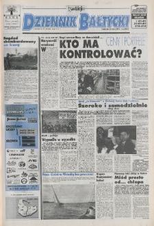 Dziennik Bałtycki, 1993, nr 146