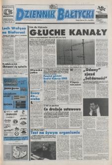 Dziennik Bałtycki, 1993, nr 147