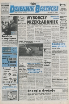 Dziennik Bałtycki, 1993, nr 148