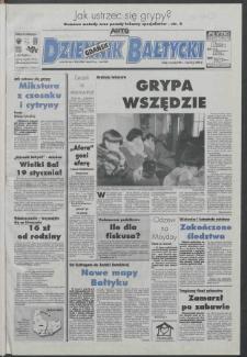 Dziennik Bałtycki, 1996, nr 304 [właśc. 2]