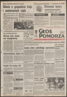 Głos Pomorza, 1987, styczeń, nr 24