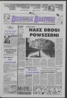 Dziennik Bałtycki, 1996, nr 22