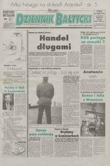 Dziennik Bałtycki, 1996, nr 29