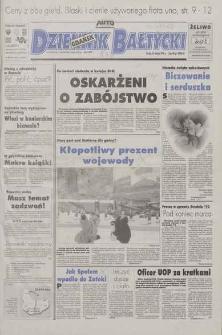 Dziennik Bałtycki, 1996, nr 38