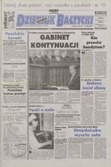 Dziennik Bałtycki, 1996, nr 39