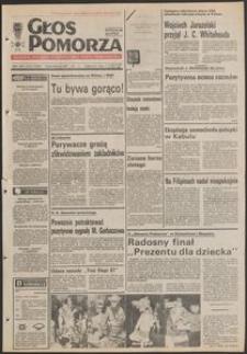 Głos Pomorza, 1987, luty, nr 27