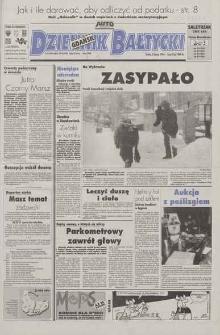 Dziennik Bałtycki, 1996, nr 44