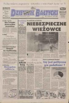 Dziennik Bałtycki, 1996, nr 90