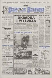 Dziennik Bałtycki, 1996, nr 92