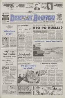 Dziennik Bałtycki, 1996, nr 93