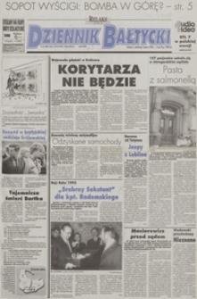 Dziennik Bałtycki, 1996, nr 53