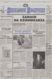 Dziennik Bałtycki, 1996, nr 54